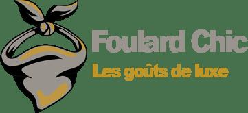Foulardchic